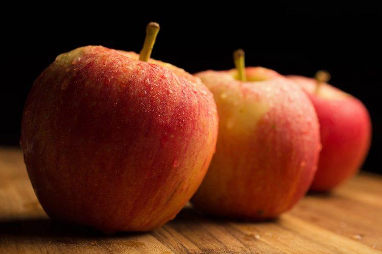 pastillas de vinagre de manzana para adelgazar contraindicaciones